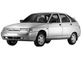 2112 1998-2008