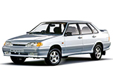 2115 1997-2012