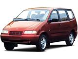 2120 Надежда 1998-2006