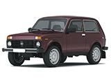 ВАЗ 2121 Нива 1977-