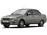Приора 2170 2007-2018
