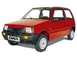 Ока 1111 1987-2008