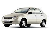 ВАЗ Калина 1118 2005-2011