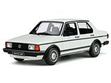 Jetta I 1979-1984 (A1/Type 16)