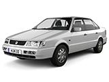 Passat B4 1993-1996 (Type 35i)