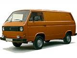T3 1979-1992