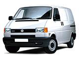 T4 1990-2003
