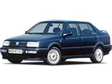Vento 1992-1998 (A3/Type 1H)