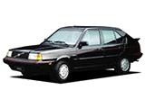 360 1983-1991