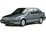 440 1987-1996