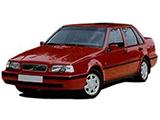 460 1988-1995
