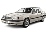 850 1991-1996