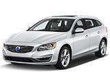 V60 2010-2018