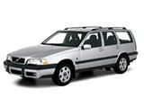 V70 1996-2000