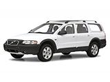V70 2000-2007