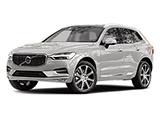 XC60 2017-