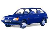 1102 Таврия 1988-2007