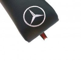 Подлокотник для Mercedes Sprinter CDI (1+2) 2000-2006 Украина