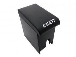 Подлокотник для Opel Kadett Украина