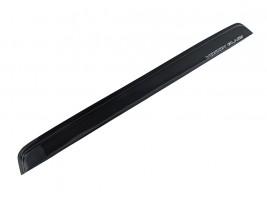Дефлектор заднего стекла (задний козырек) ВАЗ 2101, 2103, 2105, 2106, 2107 (на скотче) AV-Tuning