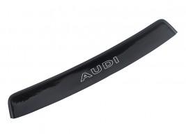 Дефлектор заднего стекла (задний козырек) Audi 100 (C4) 1990-1994 AV-Tuning