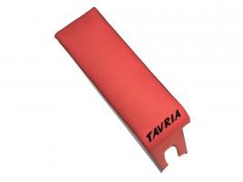 Подлокотник для ЗАЗ 1102 Таврия (красный)