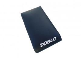 Подлокотник для Fiat Doblo 2000-2010 Украина