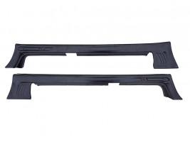 """Накладки на пороги ВАЗ 2101-2107 """"Топор"""" (05001) Autoelement"""