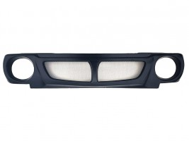 Autoelement Маска ВАЗ 2101, 2102 BMW с сеткой