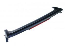 Спойлер ВАЗ 2108, 2109  (на скобах) Autoelement