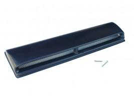 Autoelement Воздухозаборник ВАЗ 2105 (700*200)