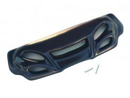 Autoelement Воздухозаборник ВАЗ 2101 (625*240)