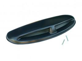 Autoelement Воздухозаборник ВАЗ 2101 (610*320)