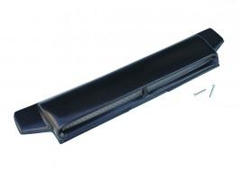 Autoelement Воздухозаборник ВАЗ 2106 (860*190)