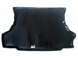 Ковер багажника ВАЗ 2108, 2109 L.Locker
