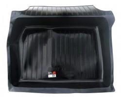 Ковер багажника ВАЗ 2101, 2103, 2106 L.Locker
