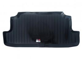 Ковер багажника ВАЗ 2121, 21213-218 Нива  L.Locker