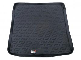 Ковер багажника Audi A4 Avant B6 / B7 (8E) 2000-2008 L.Locker