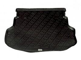 Ковер багажника Toyota Avensis universal 2002-2008 L.Locker