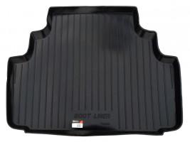 Ковер багажника ВАЗ 2102, 2104 L.Locker