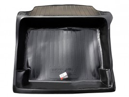 Ковер багажника ВАЗ 2105, 2107 L.Locker