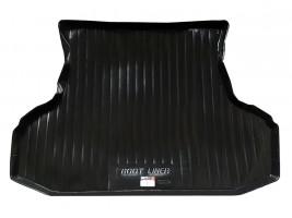 Ковер багажника ВАЗ 2170, 2171 Priora sedan, universal L.Locker