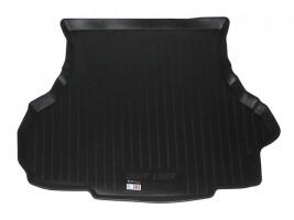 Ковер багажника ВАЗ 21099 L.Locker