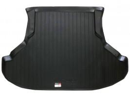 Ковер багажника ВАЗ 2111 L.Locker