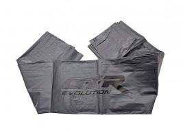 Потолок ВАЗ 2102, 2104 (серый) Autoelement