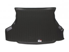 Ковер багажника ВАЗ 2108, 2109 люкс L.Locker