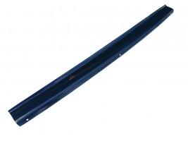 Дефлектор капота ВАЗ 2104, 2105