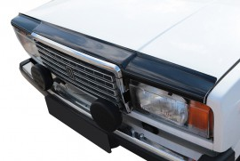 Дефлектор капота ВАЗ 2107 Azard