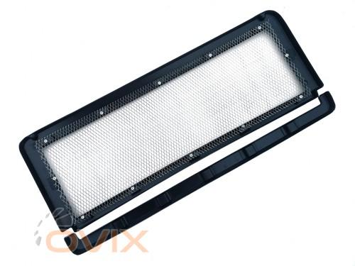 "Autoelement Решетка радиатора ВАЗ 2107 ""Спорт"" - Картинка 3"