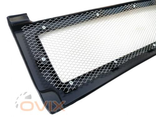 "Autoelement Решетка радиатора ВАЗ 2105 ""Спорт"" - Картинка 4"